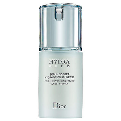Dior Hydralife Youth Essential Concentrated Sorbet Essence