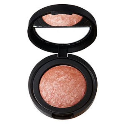 Laura Geller Beauty Blush-n-Brighten Baked Cheek Color