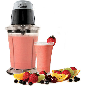 As Seen On Tv As Seen on TV NuWave Party Mixer Blender, 400-Watts