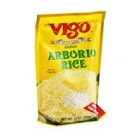 Vigo Imported Italian Arborio Rice
