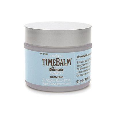theBalm timeBalm Skincare Juniper Oil-Free Moisturizer