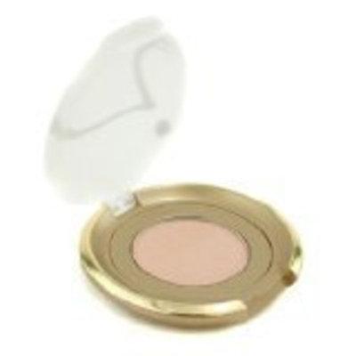 Jane Iredale Purepressed Single Eye Shadow Champagne 1.8G/0.06Oz