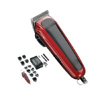 Andis Easy Cut Ethnic Haircutting Kit