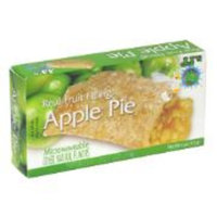 JJ's Apple Pie (4 oz. box)