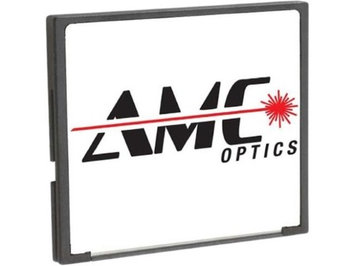AMC Optics ASA5500-CF-256MB-AMC 256MB CompactFlash (CF) Card