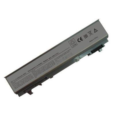 Superb Choice SP-DL6500LH-1W 6-Cell Laptop Battery For Dell Latitude E6400 E6400 Atg E6410 E6500 E65