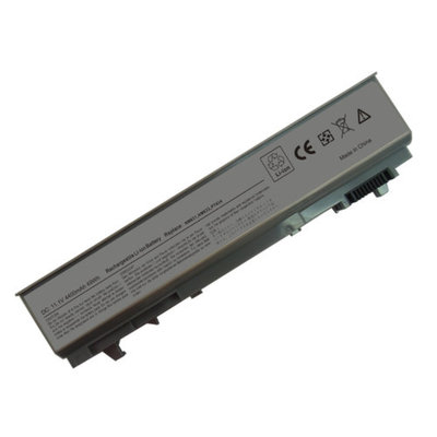 Superb Choice SP-DL6500LH-1W 6-Cell Laptop Battery For Dell Latitude E6400 E6400 Atg E6410 E6500 E65