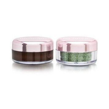 Girlactik Beauty Sparkle Eye Liner/Shadow