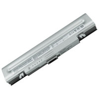 Superb Choice DF-DL6256LH-B1 6-cell Laptop Battery for DELL Latitude X1, Replacement for 312-0341 31