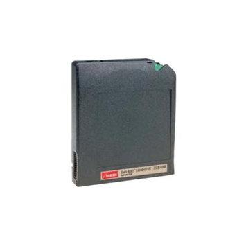Imation BlackWatch 3590 10GB Data Cartridge