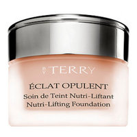 BY TERRY ECLAT OPULENT - Nutri-Lifting Foundation