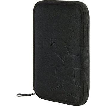 Tucano Radice Zip Case For 7