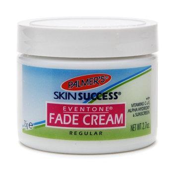 Skin Success Eventone Fade Cream