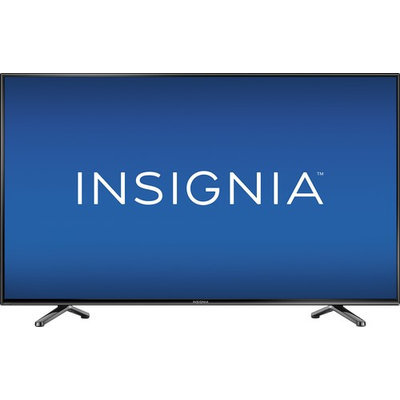 Best Buy China Ltd Lt55 Py60 Insignia™ - 48