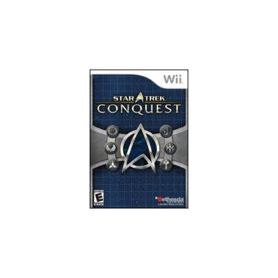 Bethesda Softworks Star Trek: Conquest