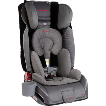 Diono RadianRXT Carseat- Storm