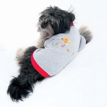 Ethical 'Lookin Good' Dog Sweatshirt - Medium