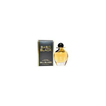 Bill Blass W-6468 Basic Black - 1. 7 oz - Cologne Spray