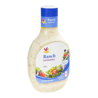 Ahold Ranch Dressing