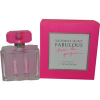Victorias Secret Fabulous Eau De Parfum Spray