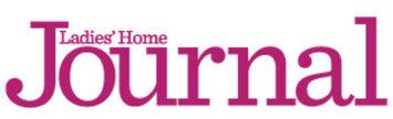 Ladies' Home Journal