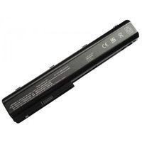 Superb Choice DF-HP7028LP-A555 12-cell Laptop Battery for HP Pavilion dv7-3060us