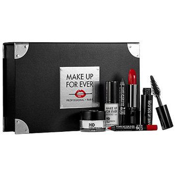 Makeup Bag by Suraiya K.