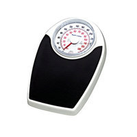Health o meter Mechanical Dial Scale 142KL