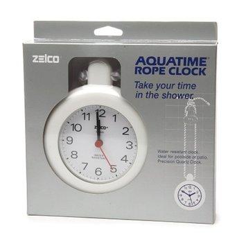 Zelco Aquatime Rope Clock