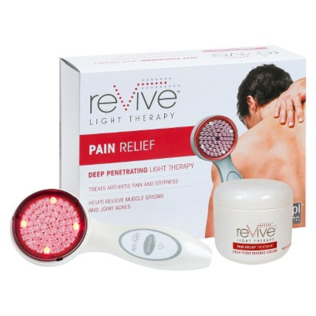 ReVive reVive Pain Kit -Pain System w/DPC Pain Cream