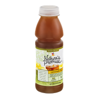 Nature's Promise Lemonade Tea