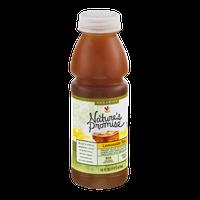 Nature's Promise Lemonade Tea