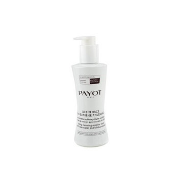 Payot Dr Solution Dermforce Eau Extreme Tolerance Toning Cleansing Micellar Water 6.7 oz