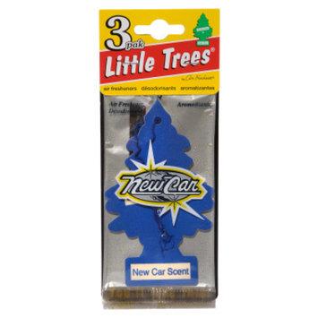 Little Trees 3-pak