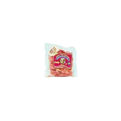 Just The Cheese Snack Chips Pizza -- 2 oz