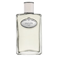 Prada Infusion D'Homme 6.75 oz Eau de Toilette Spray
