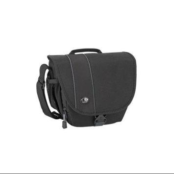 Tamrac 3442 Rally 2 Digital SLR Camera Case (Black)