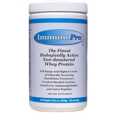 Allergy Research Group - ImmunoPro 300 g