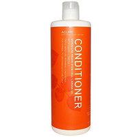 Acure Organics, Conditioner, Moroccan Argan Stem Cell + Argan Oil, 24 fl oz (709.76 ml)