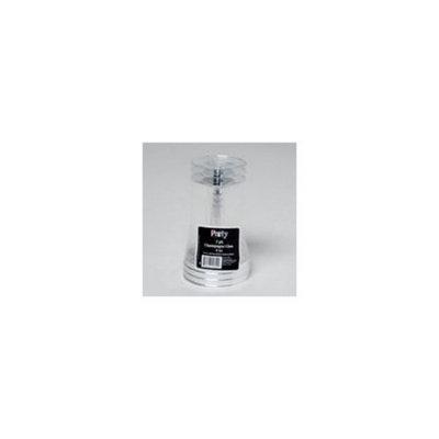 DDI 1933836 Champagne Glass