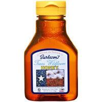 Burlesons Burleson's Texas Wildflower Honey 12 Oz