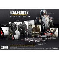 Activision Call of Duty: Advanced Warfare Atlas Pro Edition (Xbox One)