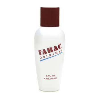 Tabac by Maurer & Wirtz Eau de Cologne Splash