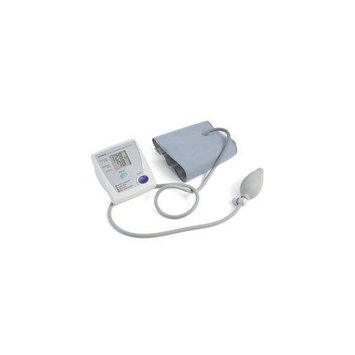 Safeway HEM-432SW Manual Blood Pressure Monitor by Omron