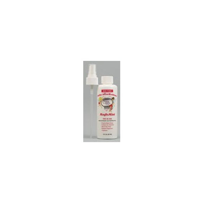 Fairy Lice Mothers Magic Mint Two-In-One 8 oz