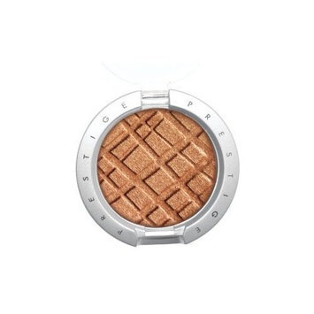Prestige Eye Shadow Single Golden Retriever (2-pack)