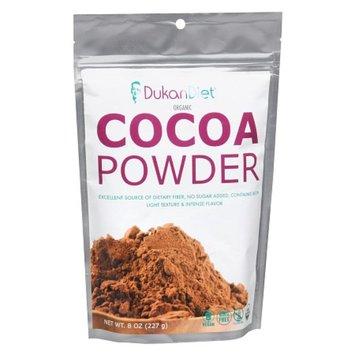 Dukan Diet Cocoa Powder Cocoa