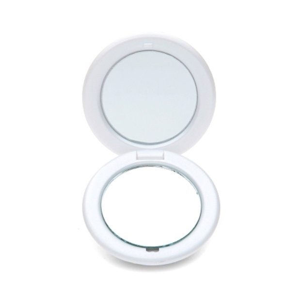 e.l.f. Professional Travel Mirror