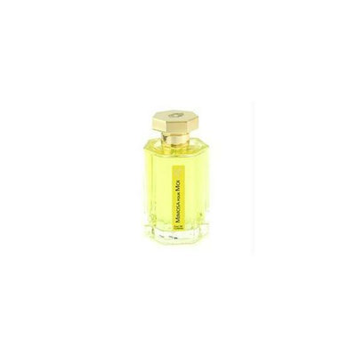 Lartisan Parfumeur 12716615106 Mimosa Pour Moi Eau De Toilette Spray -New Packaging - 100ml-3. 4oz