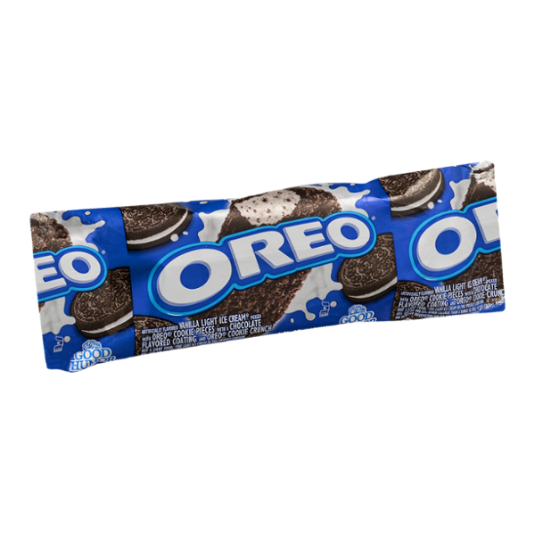 Nabisco Oreo Ice Cream Bar